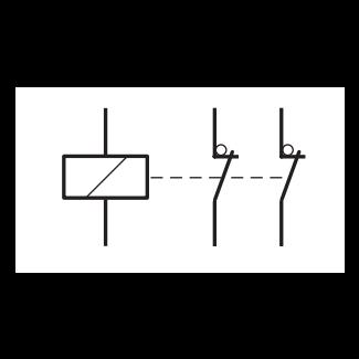 Схема ESD264