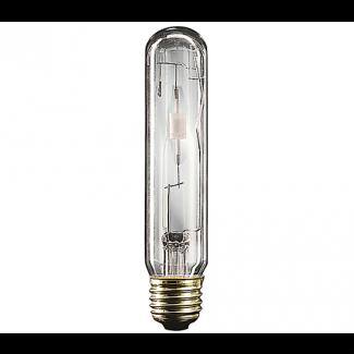 Фото лампы MASTERColour CDM-TT Philips