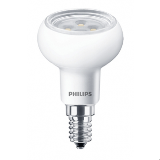 Фото лампочки Philips CorePro LEDspotMV D-R50