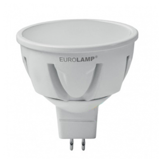 Изображение лампочки Eurolamp SMD-05534 (12) (T) new