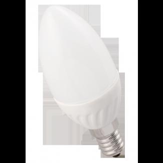 Изображение лампочки IEK ECO C35-5
