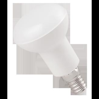 Фото лампочки IEK ECO R50-5