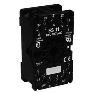 Elko-Ep ES11