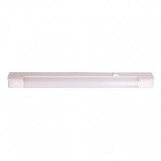 Светильник белого цвета e.lum.ch.1304.1.30 E.Next фото