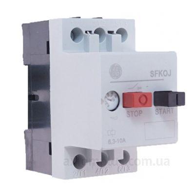 General Electric SFK0J 25