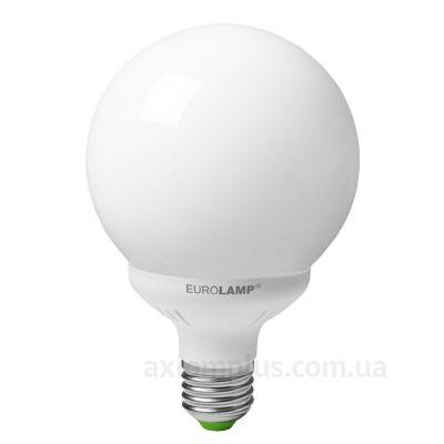 Фото лампочки Eurolamp G105-5.5W/2700