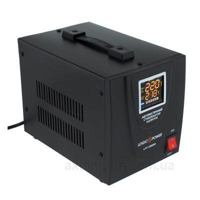 LogicPower LPT-1500RD фото