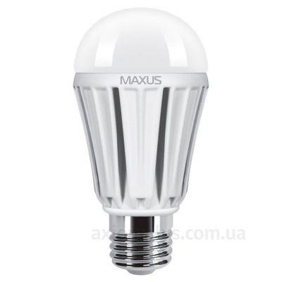 Фото лампочки Maxus 335-А60