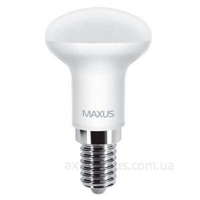 Изображение лампочки Maxus 551-R39