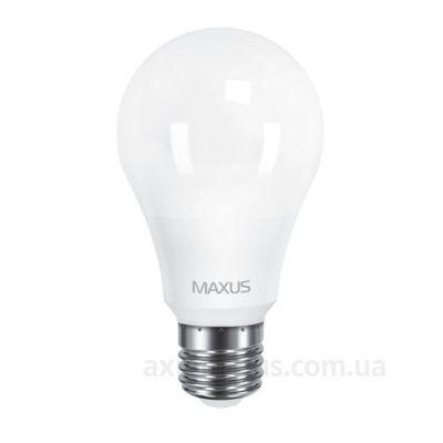 Фото лампочки Maxus 562-А60