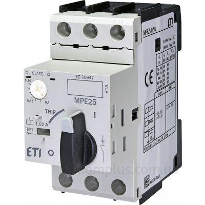ETI 4648001