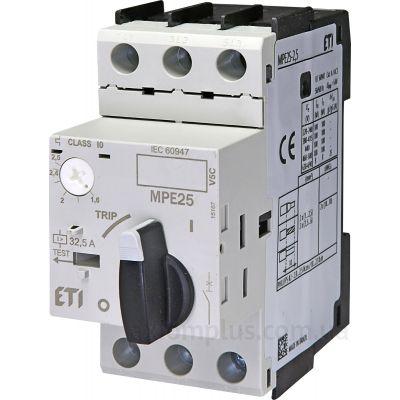 ETI 4648007