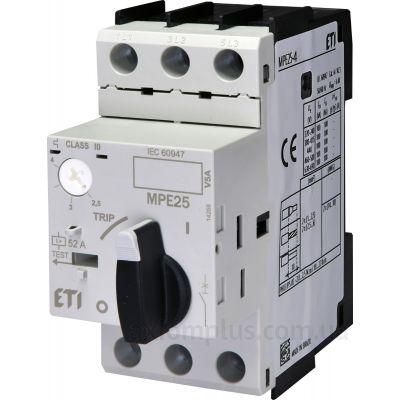 ETI 4648008