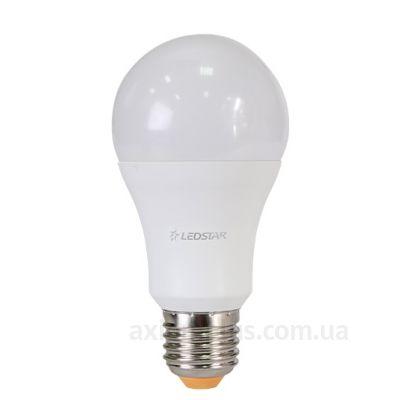 Фото лампочки Ledstar LS-102882 артикул 102882