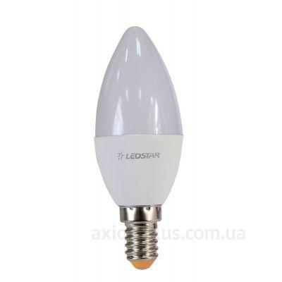 Фото лампочки Ledstar LS-102887 артикул 102887