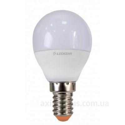 Изображение лампочки Ledstar LS-102898 артикул 102898