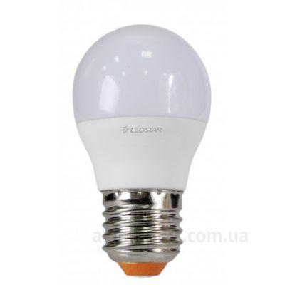 Фото лампочки Ledstar LS-102897 артикул 102897