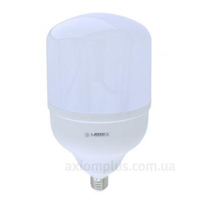 Изображение лампочки LedEX HIGH POWER T160 артикул 102968