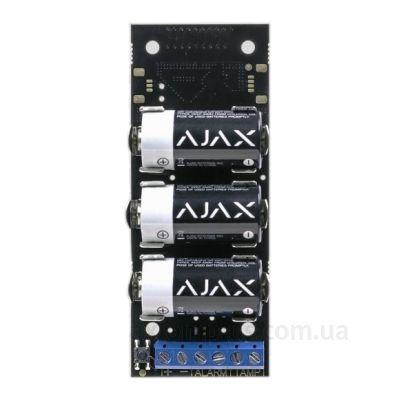 Ajax 7487 фото