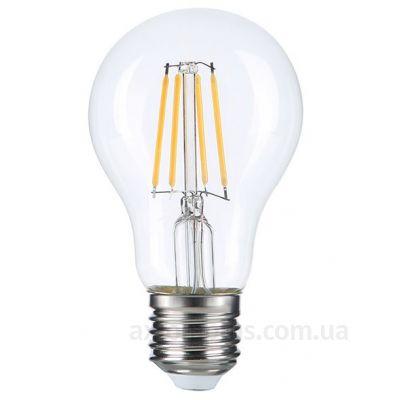 Изображение лампочки Vestum артикул 1-VS-2114