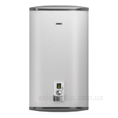 Бойлер Zanussi 30 Smalto DL фото