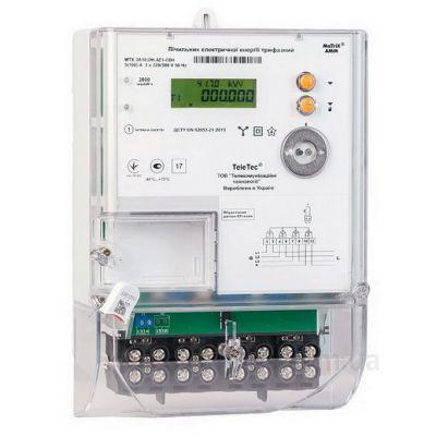 Teletec MTX 3A10.DG.4Z3-CD4 5А/80А фото