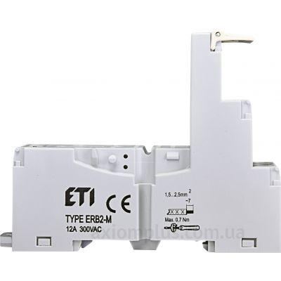 ETI ERB2-M