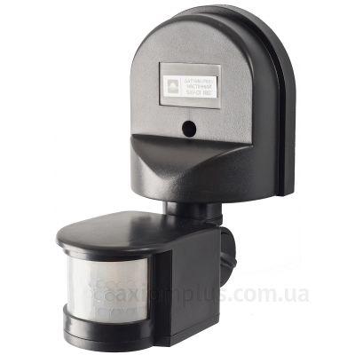 Датчик Евросвет SW-01 (Черный) фото