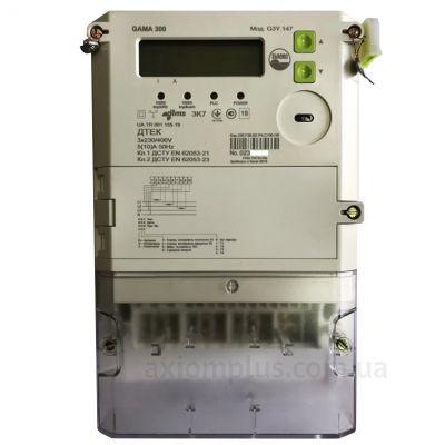 Elgama-Elektronika G3Y 147.230.F38.B2.P4.C100.H6 5А/10А фото