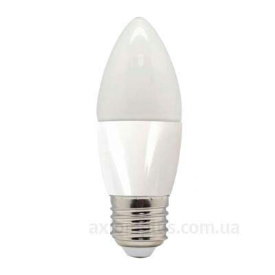 Изображение лампочки Feron артикул 4705