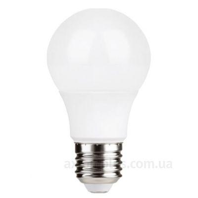 Изображение лампочки Feron артикул 6631