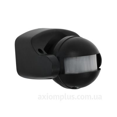 Датчик Kanlux ALER JQ-30-B (Черный) фото