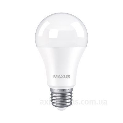 Изображение лампочки Maxus 1-LED-775 артикул 1-LED-775