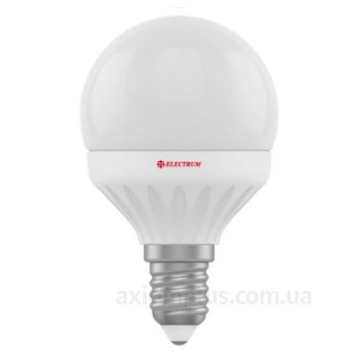 Изображение лампочки Electrum A-LB-0532-D45