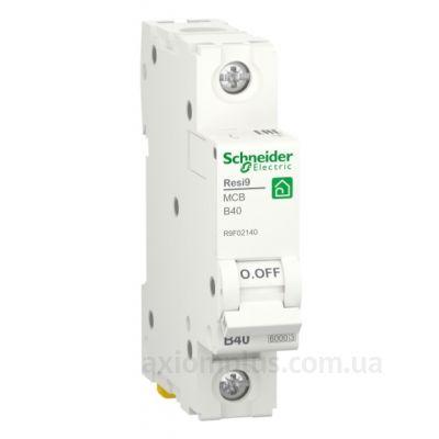 Фото Schneider Electric (R9F02140)