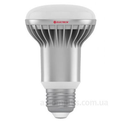 Изображение лампочки Electrum LR-21