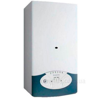 Газовый котел Ariston CLAS EVO SYSTEM 28 FF