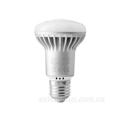 Изображение лампочки Евросвет R63-5-4200-27