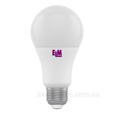 Фото лампочки Electrum B60