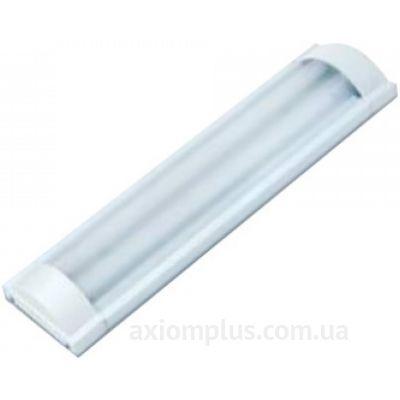 Светильник белого цвета ZCFE2MCW Lumen фото