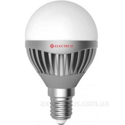 Изображение лампочки Electrum A-LB-1720-D45