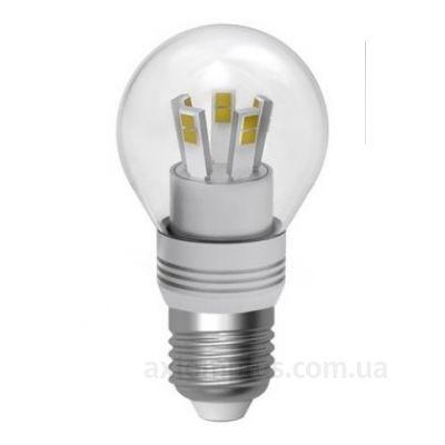 Изображение лампочки Electrum A-LB-1142-D45