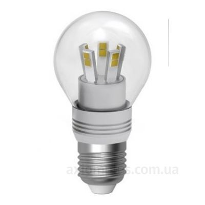 Фото лампочки Electrum A-LB-1142-D45