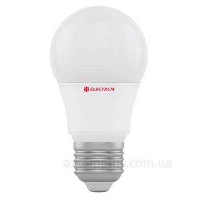 Фото лампочки Electrum артикул A-LD-0438