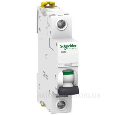 Фото Schneider Electric (A9F78120)