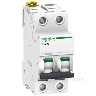 Фото Schneider Electric (A9F79216)