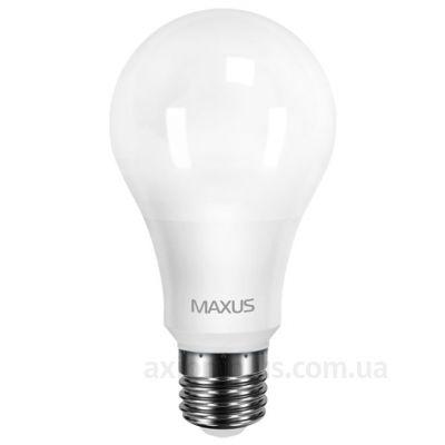 Фото лампочки Maxus 2-336-01-А65