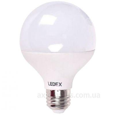 Изображение лампочки LedEX 100235