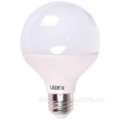 Фото лампочки LedEX 100236