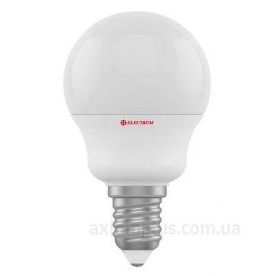 Фото лампочки Electrum A-LB-1838-D45